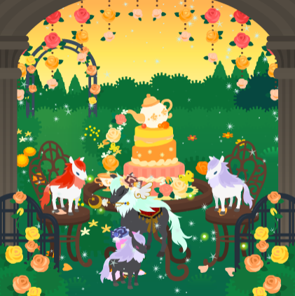 gardentable190620.png